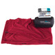 Cocoon Blanket CoolMax Monk's Red